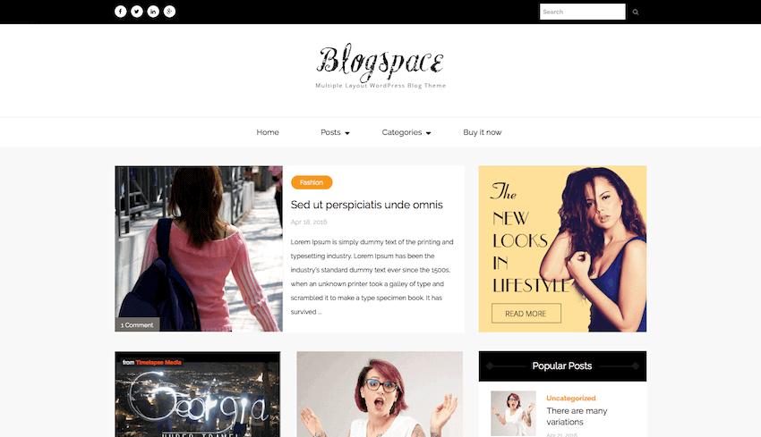 YayThemes_Blogspace