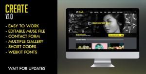 Envato Free Marketplace Files