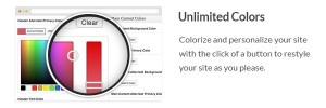 MagXP - The Ultimate Magazine WordPress Theme