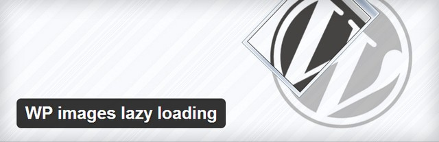 Speed up your WordPress Website with Lazy Load WordPress Plugins