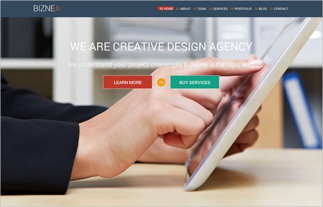 TeslaThemes Releases 3 New Impressive WordPress Themes