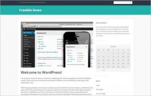 New Smashing Free WordPress Themes