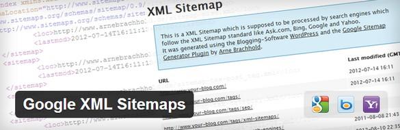 Useful Plugins for WordPress