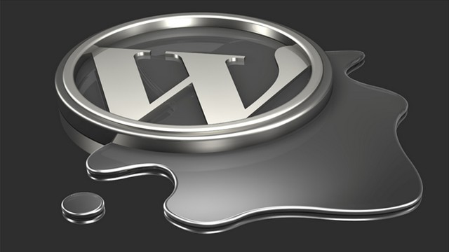 Exploring the actual worth of HTML to WordPress conversion