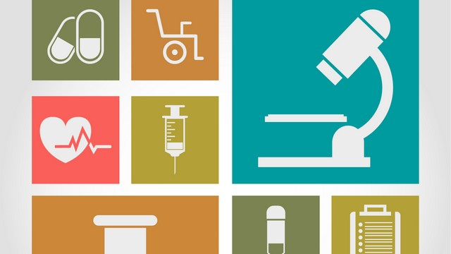 Starting a Healthcare Website? Here are Few Themes to Choose From