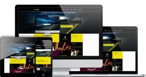 3 Premium WordPress Themes by ThemeIsle