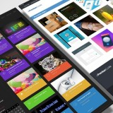 Giveaway: 3 Premium WordPress Themes by ThemeIsle