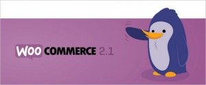 How To Use Your WordPress Blog For eCommerce