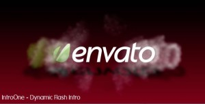 Envato Free Marketplace Files – July 2014