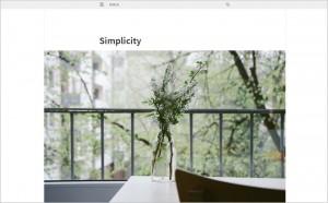 Automattic Releases 3 New Free WordPress Themes