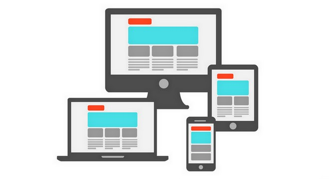 What Makes WordPress Important For Responsive Web Design?