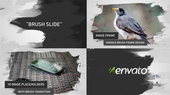 Envato Marketplaces Free Files