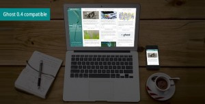 Envato Marketplace Free Files