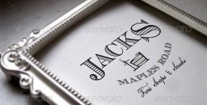 Envato Marketplaces Free Files September 2014