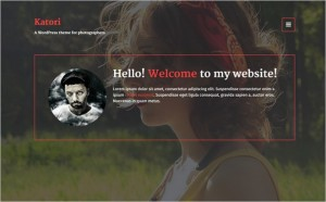 Top 10 New Free WordPress Themes September 2014 Edition