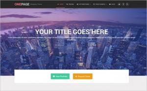 5 Premium WordPress Themes from MyThemeShop