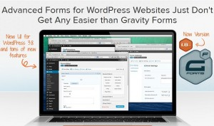 10 Useful Tools to Manage Your WordPress Blog