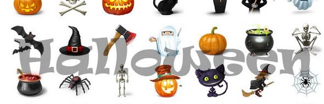 Dress Up Your WordPress Website For Halloween