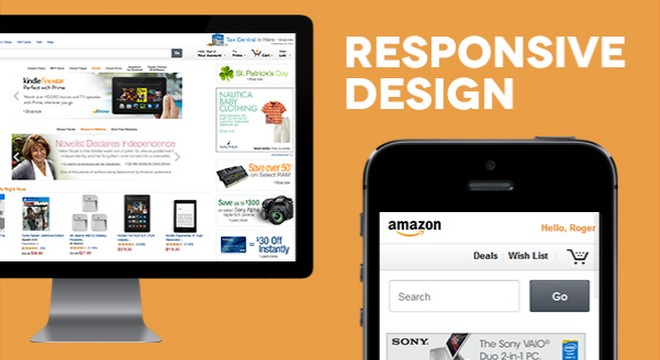 Getting Rid of the Responsive Web Designs Misconceptions