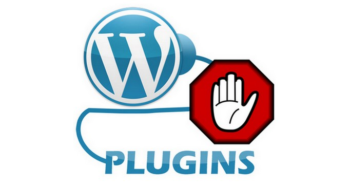 You Don't Always Need a Plugin for Your WordPress Website