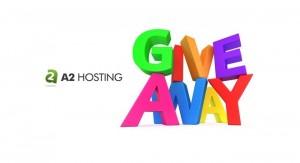 Giveaway - 1 Year Free WordPress Hosting on A2 Hosting