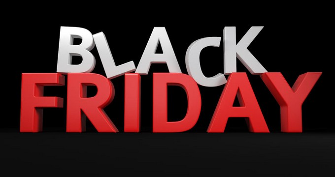 Black Friday and Cyber Monday Sale 2014: Best Deals