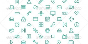 Free Marketplace Files from Envato November 2014