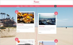 10 Best WordPress Timeline Themes