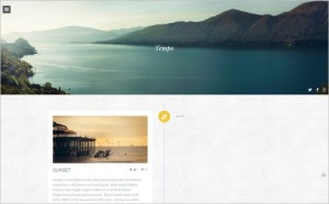 10 Best WordPress Timeline Themes