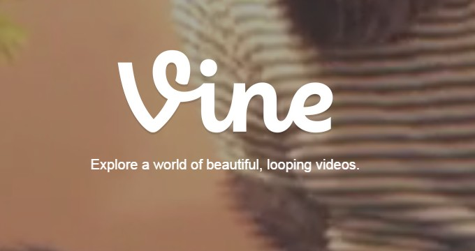 Twitter Releasing Vine WordPress Plugin to Automatically Turn Vine Links Into Embedded Vines