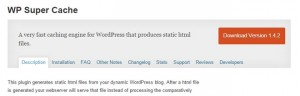 Popular WordPress Plugins and Its Uses