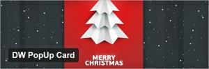 Prepare Your WordPress Site For Christmas