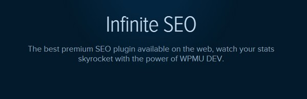 Must Have WordPress Plugins for 2014