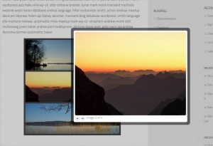How to Create Beautiful Image Collages in WordPress