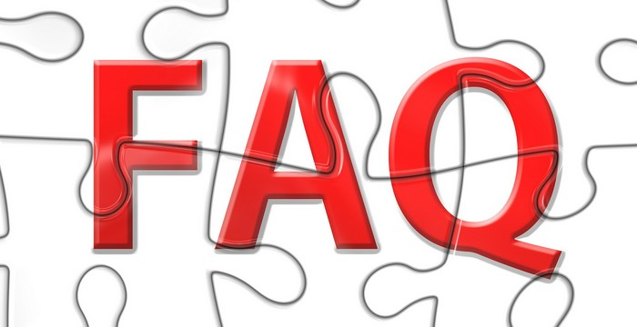 How to Add a Frequently Asked Questions Section on Your WordPress Website