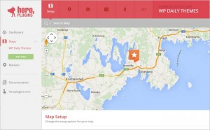 Create Your Own Google Maps in WordPress with the Free Hero Maps Plugin
