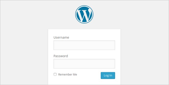 How to Customize Your Login Page in WordPress