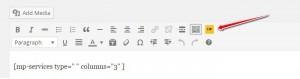 Master Posts - A Free Multipurpose WordPress Plugin from Themnific