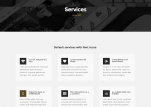 How to Add Testimonials, Services and Staff Custom Posts in WordPress