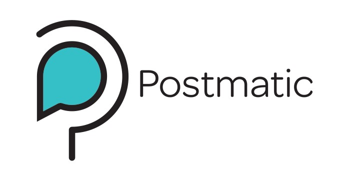 Postmatic - A Free WordPress Plugin That Enable Your Readers to Leave Comments by Email