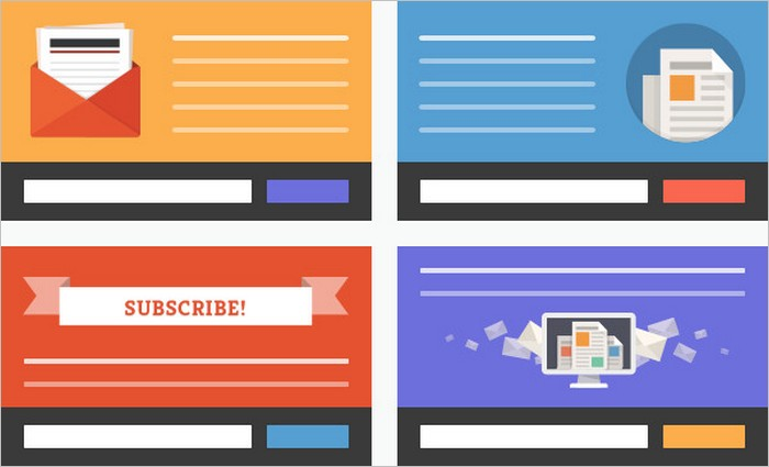 Bloom from Elegant Themes - The Ultimate Email Opt-in WordPress Plugin?