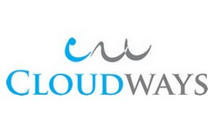 Partners - Cloudways