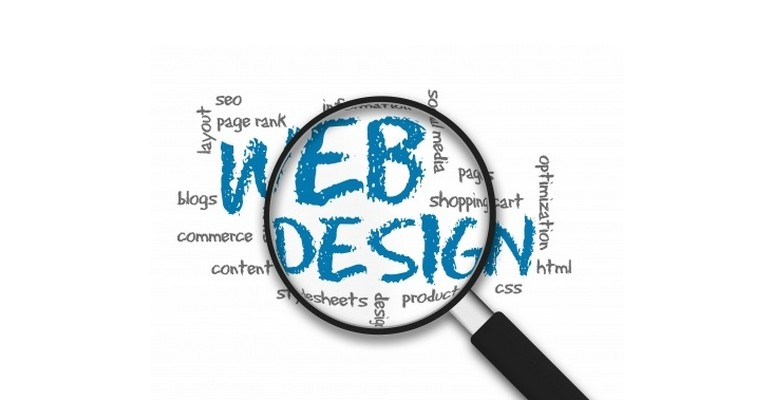 Free Responsive WordPress Themes for Better User Engagement