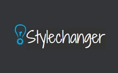 Partners - Stylechanger WordPress Plugin