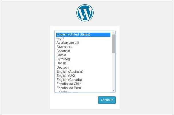 How to Install WordPress Locally on Your Computer with DesktopServer