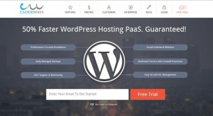 Weekly WordPress Roundup #4