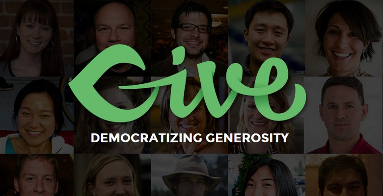 Give - A Free WordPress Plugin for Accepting Donations