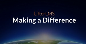 LifterLMS Review - A Rock Solid Learning Management System for WordPress