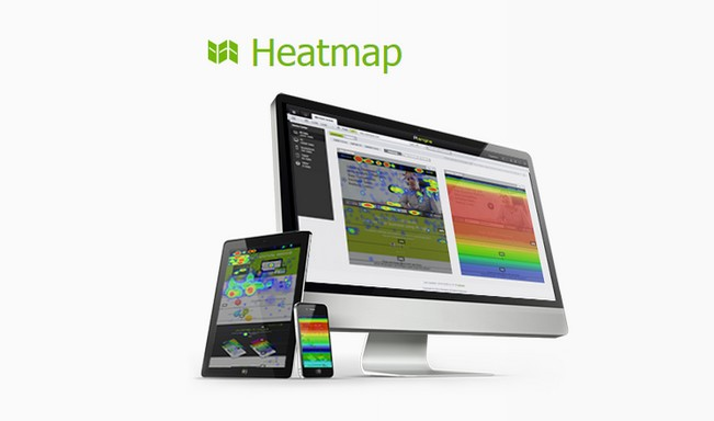 Ptengine Heatmap WordPress Plugin