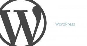 WordPress Security Release